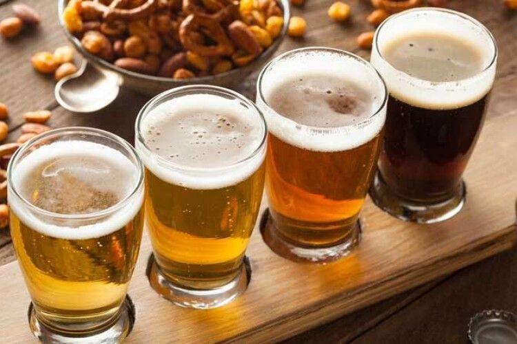 Придумали пиво, яке допомагає боротися з коронавірусом