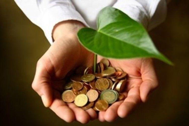 Для відновлення довкілля на Волині сплачено 11,3 мільйона гривень екологічного податку