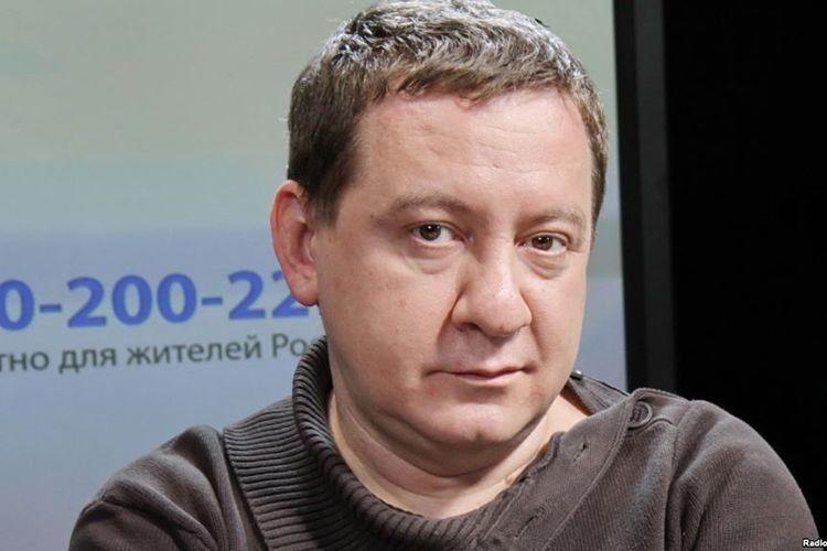 Україна на виборах програла