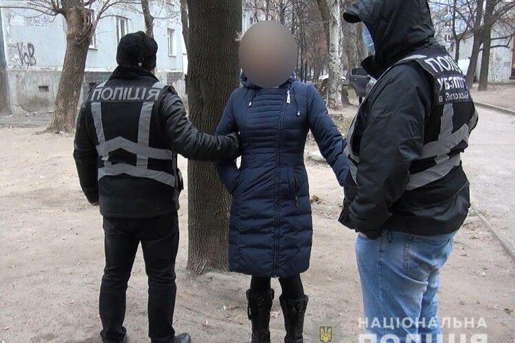 600 гривень за день: матір «здавала в оренду» 12-річного сина (Фото, Відео)