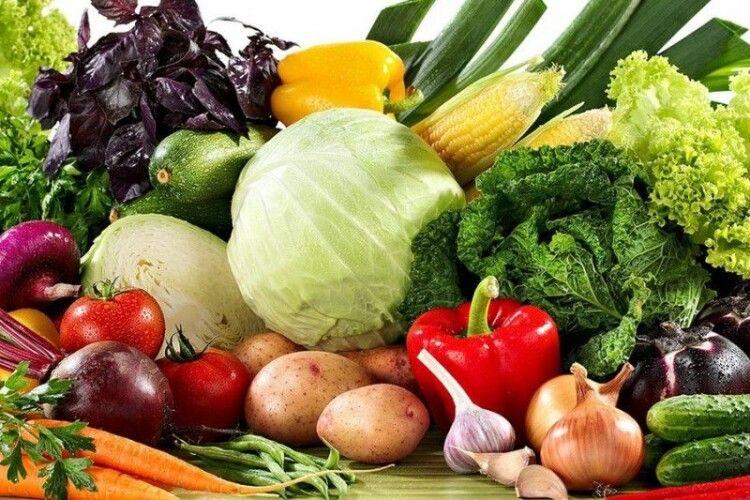 В Україні зросли ціни на овочі через холод і дощі: які прогнози експертів
