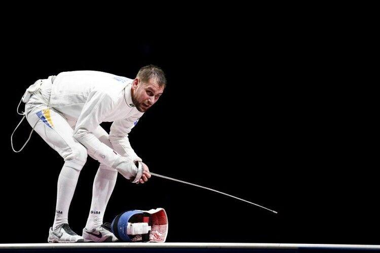 Україна на 31-му місці: медальний залік Олімпіади-2020 на вечір неділі