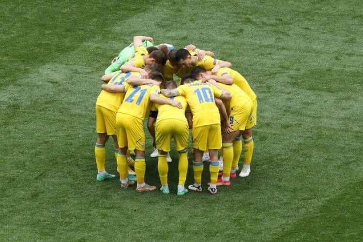 Букмекери визначили фаворита Євро перед плей-оф: Україну ніхто не сприймає серйозно (Коефіцієнти)