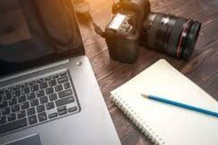 Волинська єпархія оголосила конкурс православної журналістики