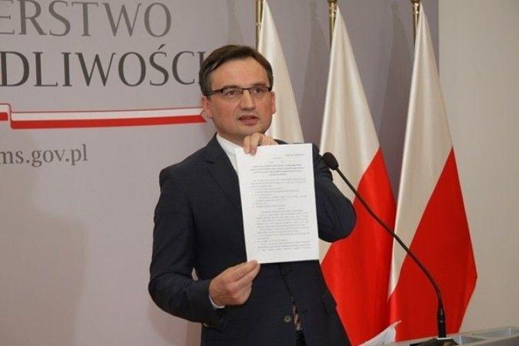 У Польщі хочуть збільшити покарання за злочини комуністичної влади