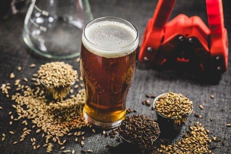 Прострочене через COVID-19 пиво стане біопаливом