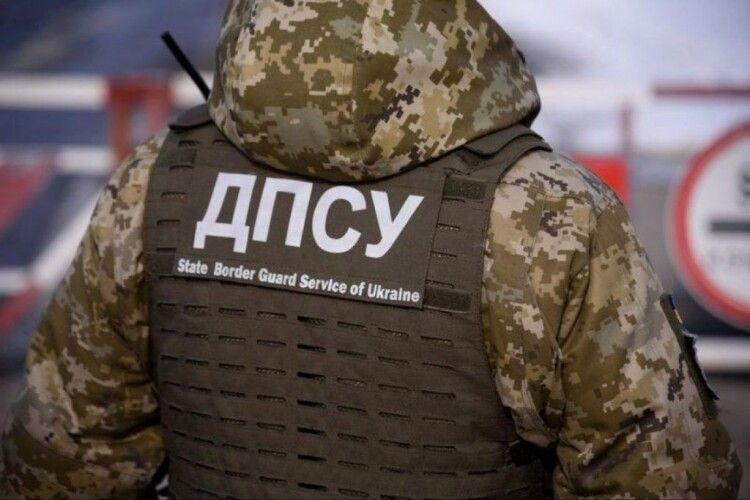 Україна відкрила 66 пунктів пропуску на кордоні