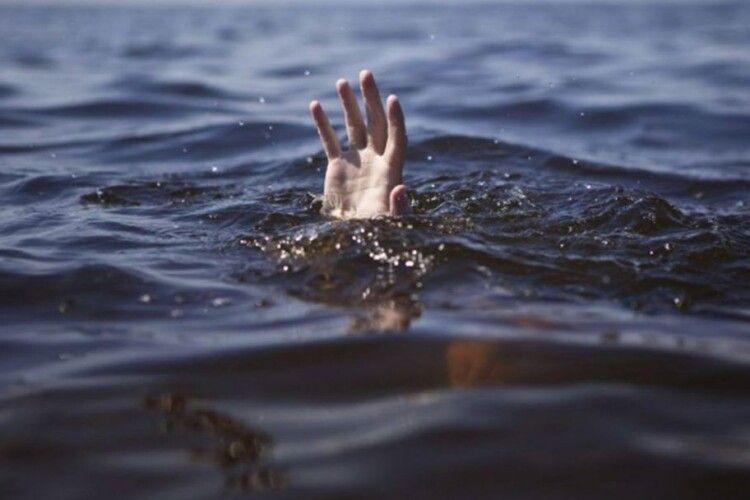 У Польщі в річці знайшли тіло українки