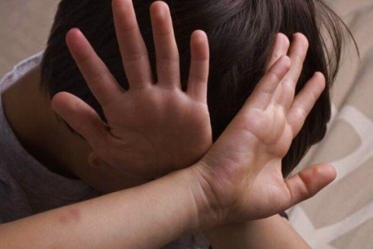 У гімназії познущалися над школярем: його мати прокоментувала інцидент