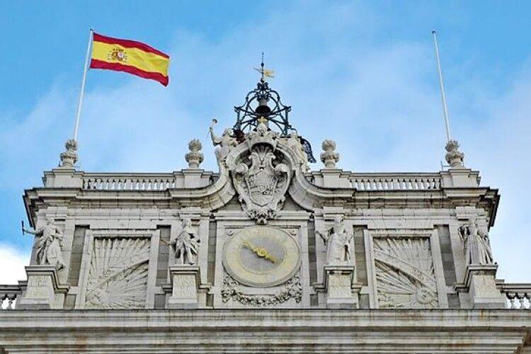 Іспанія з 21 червня відкриє кордони з країнами-членами ЄС