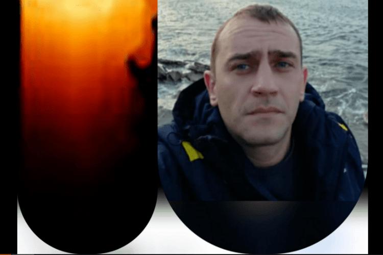 У Німеччині в автомобілі знайшли мертвим 33-річного українця