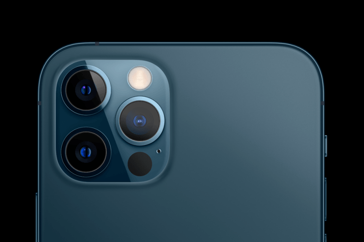 Apple iPhone – ефектне рішення для сучасного користувача