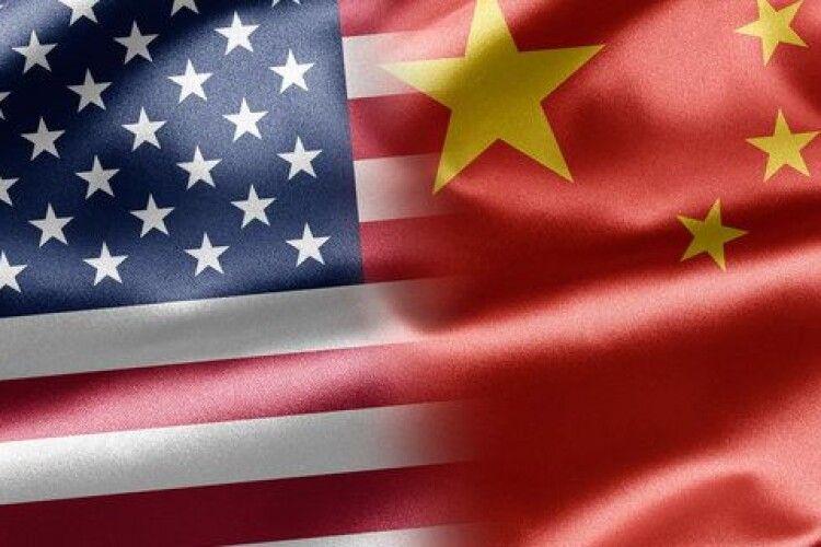 Китай має шанси вже 2028 року стати першою економікою світу