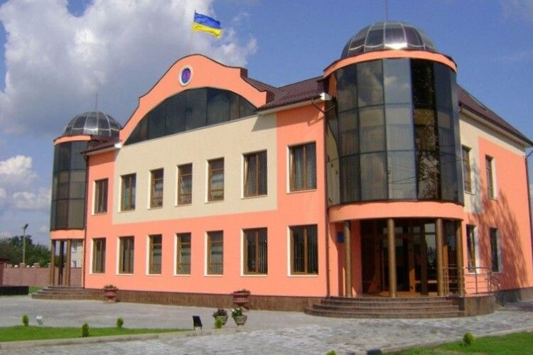 Хто буде депутатами та головою Боратинської сільської ради (Офіційно)