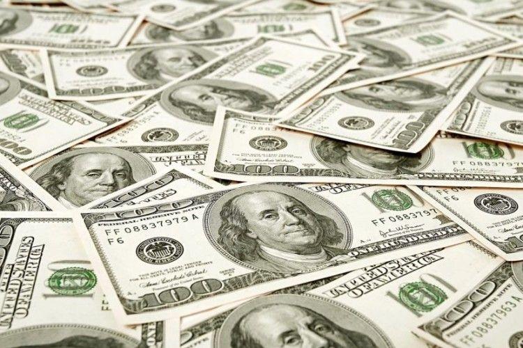 500 найбагатших людей світу за добу втратили $114 млрд