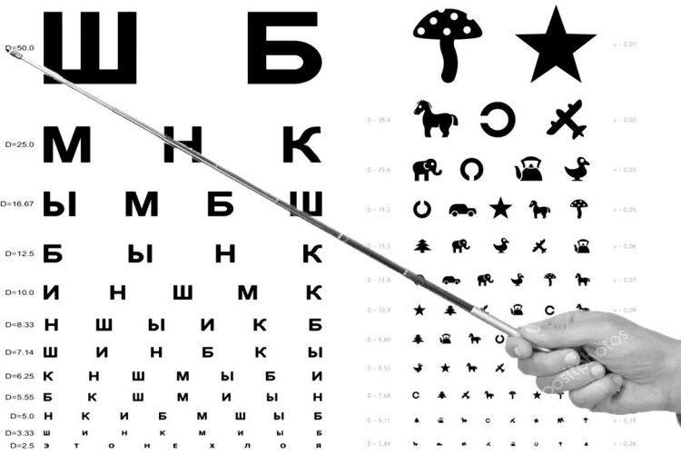 У лікарні волинського міста з'явилася можливість краще лікувати очі