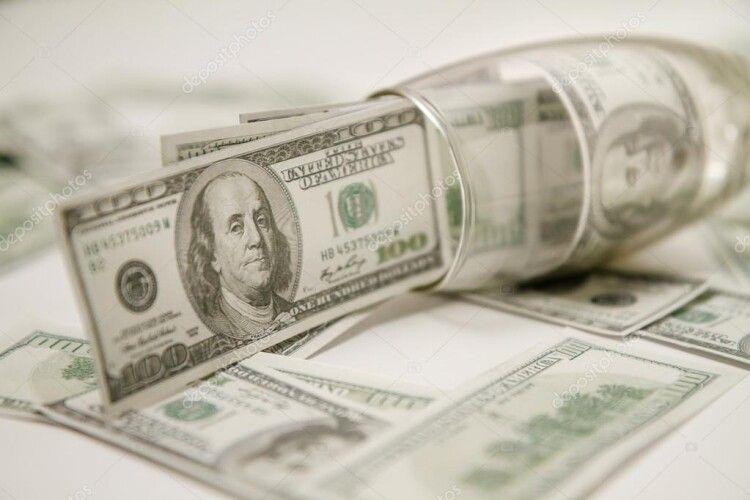 Жителька Мінська продала бокали, забувши, що там $13 тисяч (Відео)