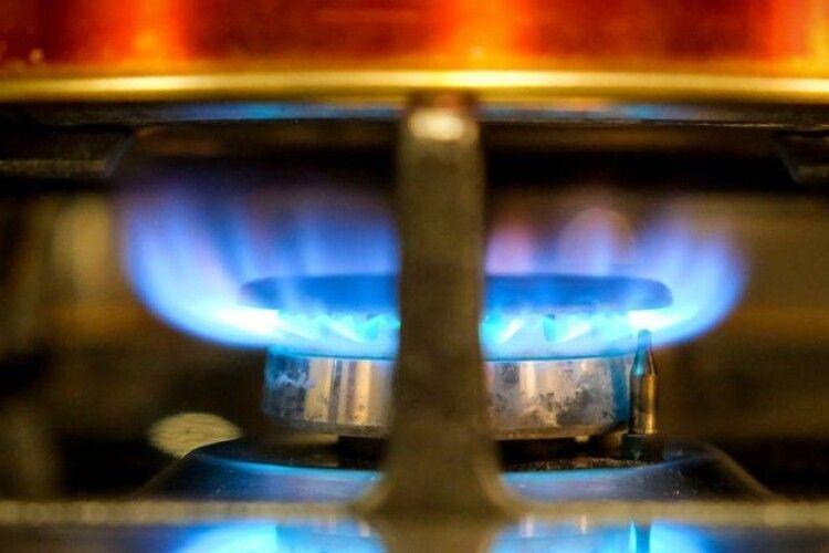 Україна та МВФ ведуть переговори щодо зниження ціни на газ