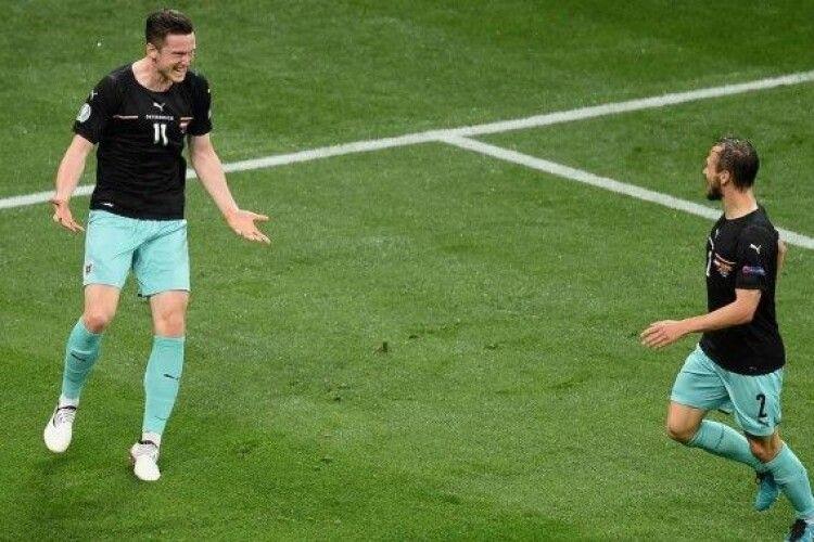 У ритмі футболу: волинський пухнастий прогнозист вгадав переможця українських суперників