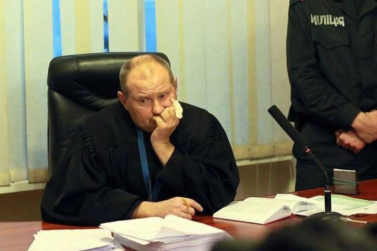«Акт тероризму»: депутатка парламенту Молдови обурена викраденням судді Чауса