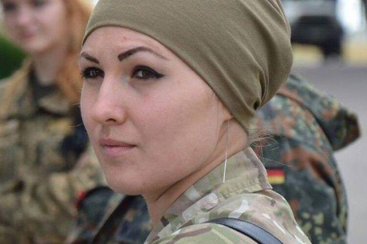 Соратниця Порошенка чекає в суді «потерпілого» Зеленського