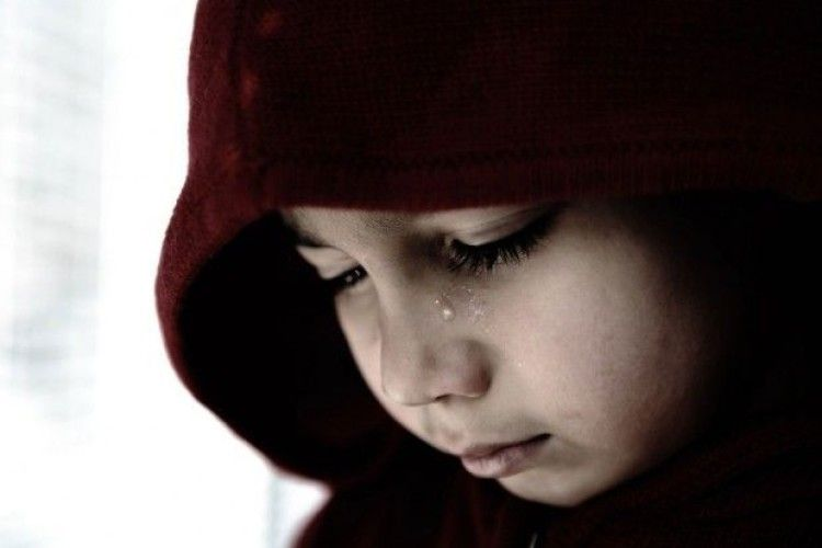 На 12 років ув'язнили ґвалтівника 8-річного хлопчика