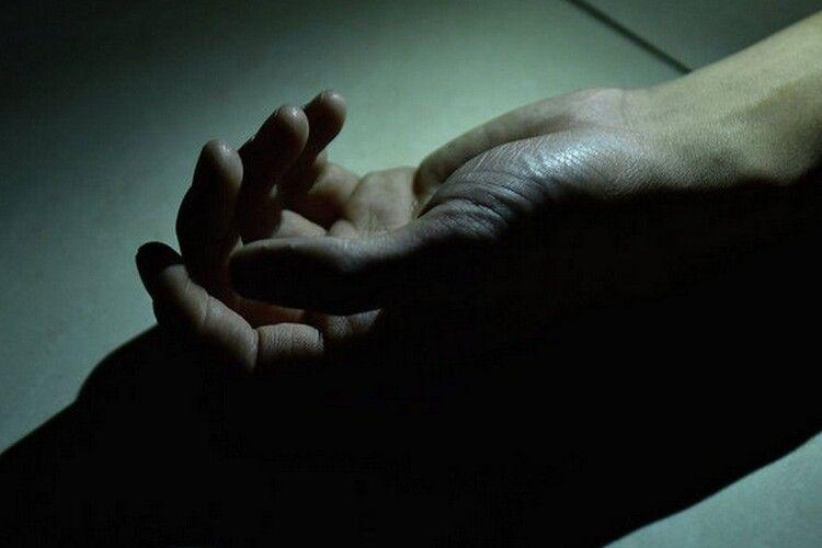 Пальцем трупа розблокував телефон і переказав гроші: нові подробиці вбивства закоханих (Відео)