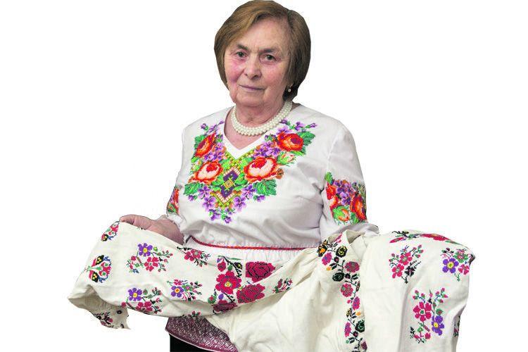 Вдруге Ольга Тарасюк заміж так іне вийшла