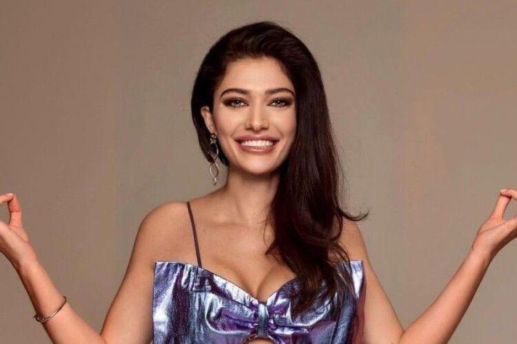 Чи поїде Міс Україна на конкурс Міс Всесвіт