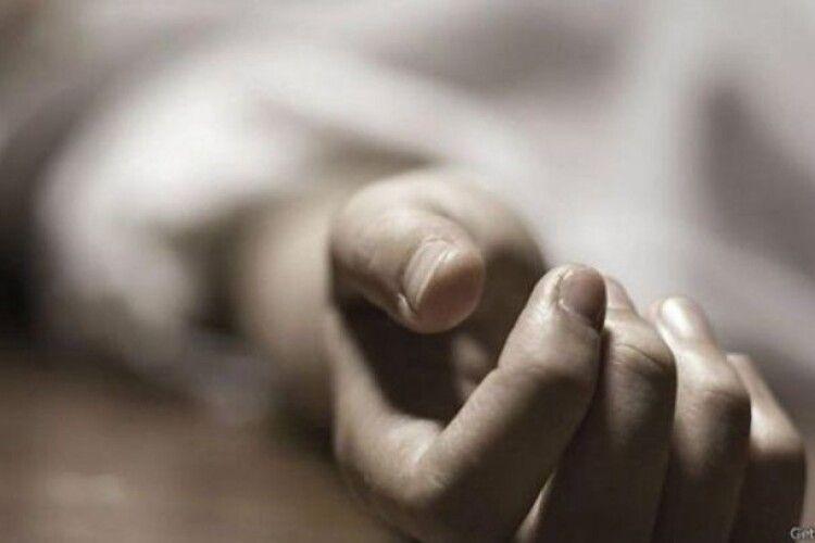 На Горохівщині врятували двох людей, які надумали піти із життя