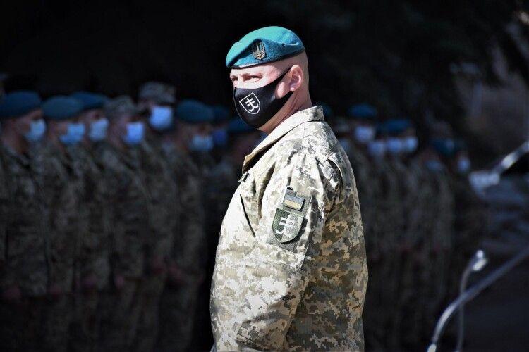 У зоні проведення операції Об'єднаних сил минулої доби окупанти не стріляли