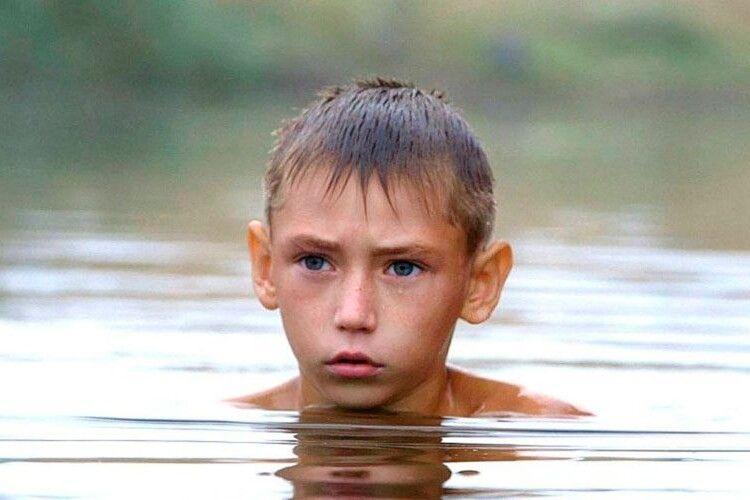 На американську премію «Еммі» номінували документальний фільм про хлопчика з Донбасу