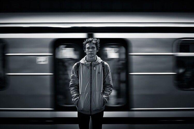 Висадили й кинули напризволяще: український потяг потрапив у гучний скандал