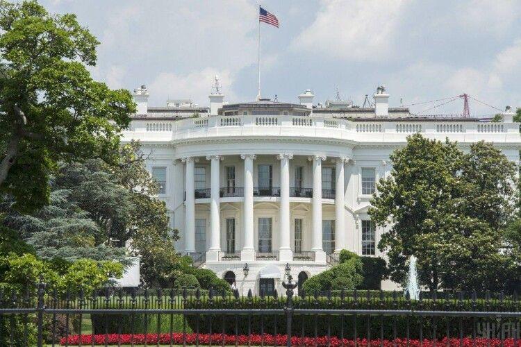Байден запросив Зеленського цього літа відвідати Білий дім