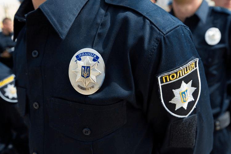 У поліції Волині скоротили 40 керівних посад