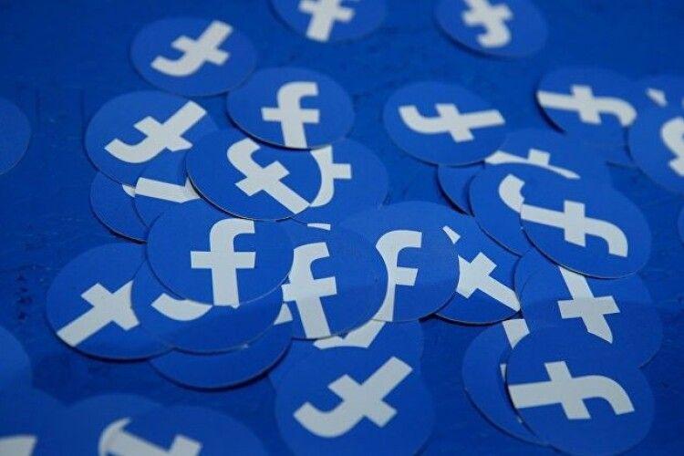 У США злодій викрав цінний жорсткий диск з автівки працівника Facebook