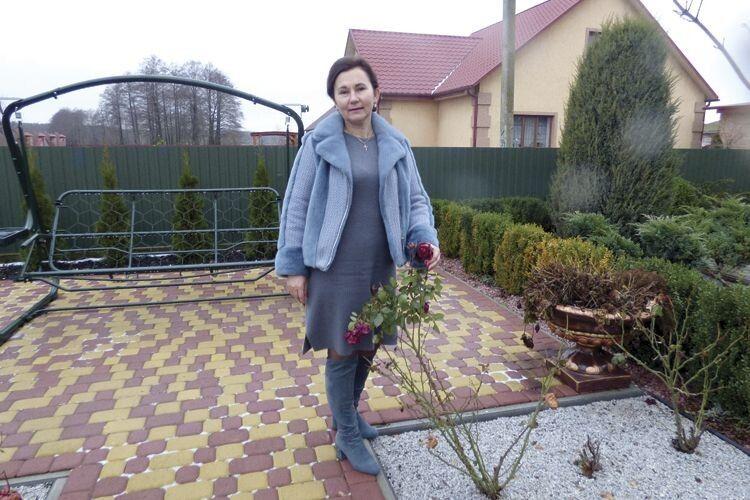 Не занепав, а виріс: як хутір Жакчі на Любешівщині став селом Міжгайці (Фото)
