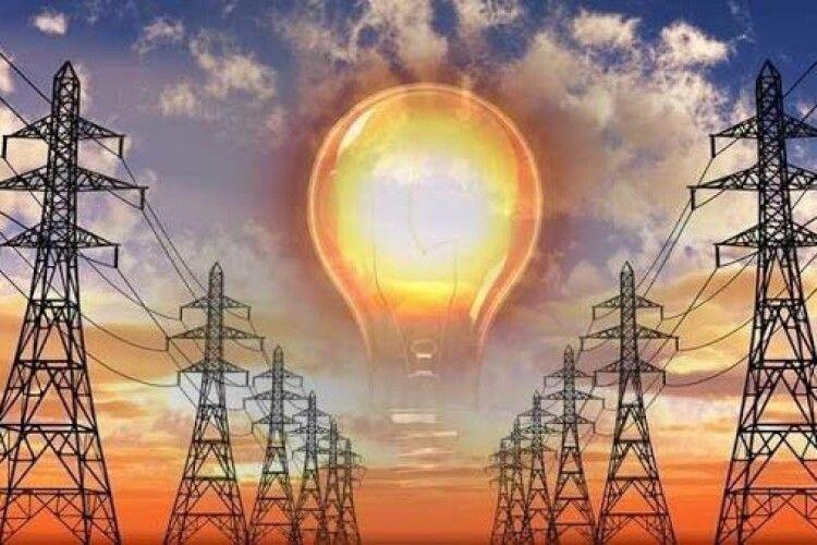 Литва занепокоєна тим, що вироблена на небезпечній Білоруській АЕС електроенергія потрапляє на український ринок