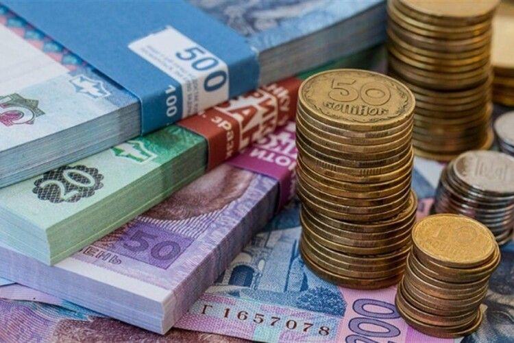 Українцям будуть платити по дві пенсії: до чого призведе нова реформа