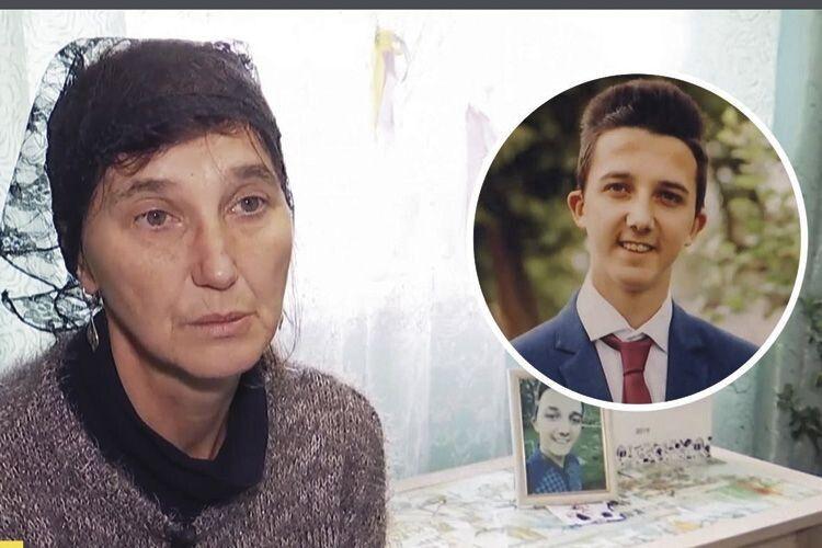 19-річний студент удень прийняв щеплення, аввечері– помер. Чому довго не оприлюднували інформації? (Фото)