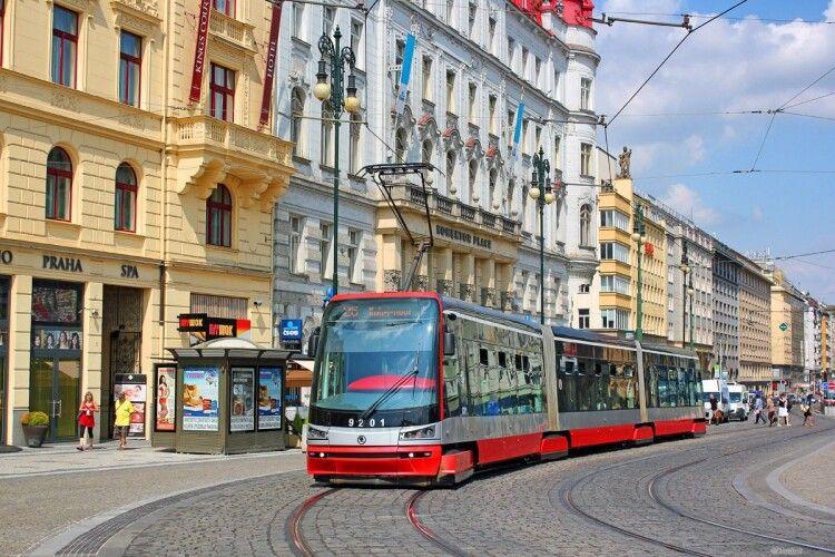 Рівняни вимагають заборонити «маршрутки» – хочуть їздити тролейбусами та електроавтобусами