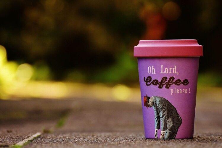 Рівняни вимагають повернути їм «вуличну» каву