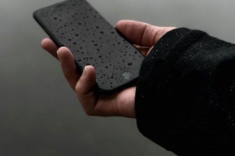 За добу волинські поліцейські спіймали трьох крадіїв телефонів