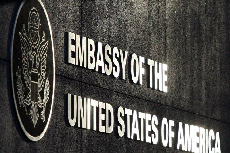 США заявили: Крим ніколи не стане російським, бо Крим – це Україна