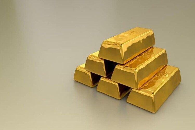 Єдиний в Україні золоторудник відновив роботу
