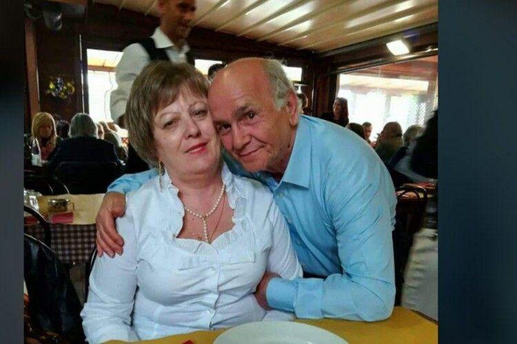 В Італії чоловік жорстоко вбив українку (Фото)