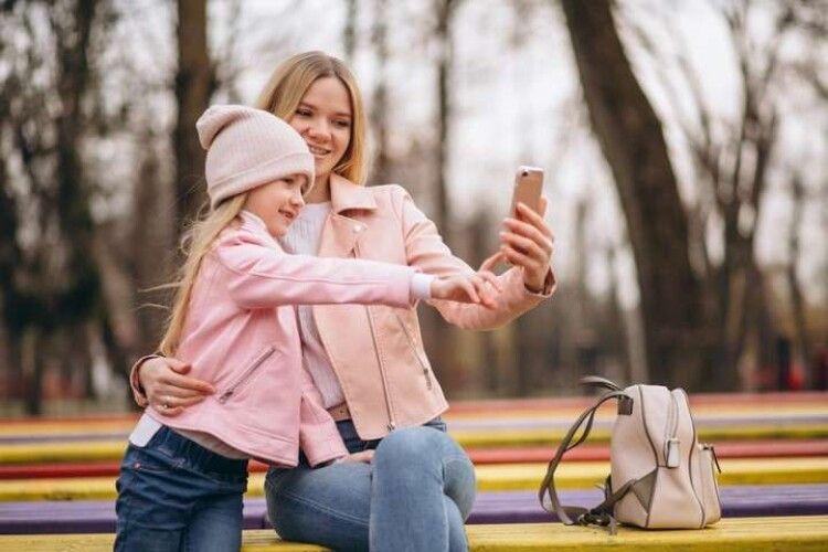 Instagram посилює безпеку дитячих акаунтів
