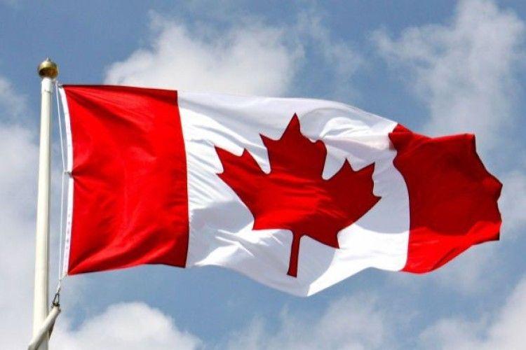 Канада переписала свій гімн на «гендерно нейтральний»