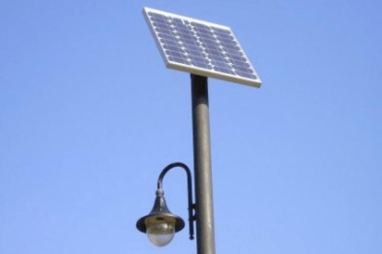 Сонячні панелі в Луцьку - нерантабельні, - мер