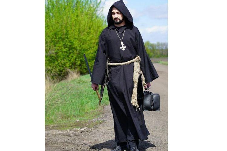Помер відомий маг із «Битви екстрасенсів»